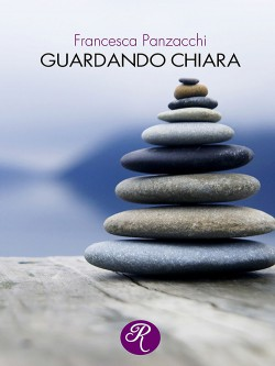 GUARDANDO CHIARA