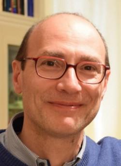 Paolo Primavera