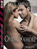 ONDA D'AMORE