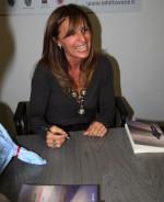 Sabrina Leonelli