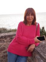 Adriana Ferretti