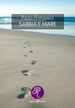Sabbia e mare