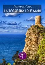 LA TORRE TRA I DUE MARI