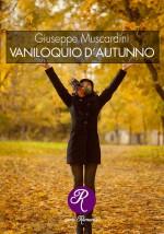 VANILOQUIO D'AUTUNNO