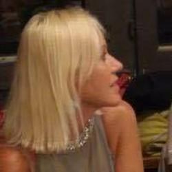 Cristina Orlandi